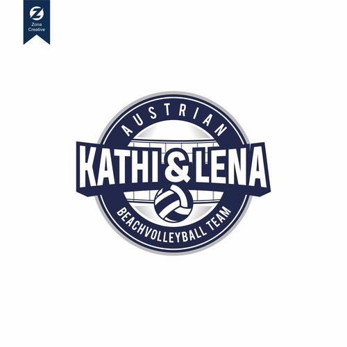 KATHI & LENA