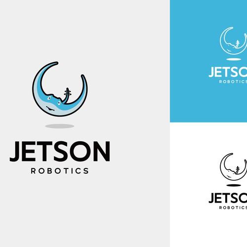 jetson robotics