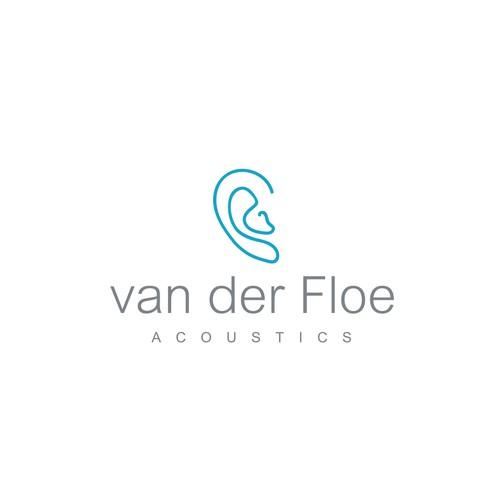 van der Floe Acoustics
