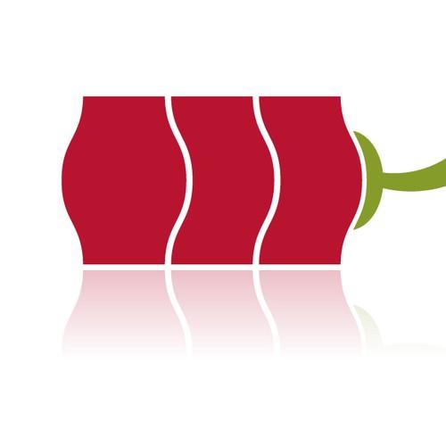 logo für Chilli24.de