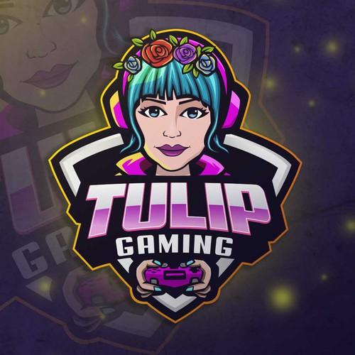 Tulip Gaming
