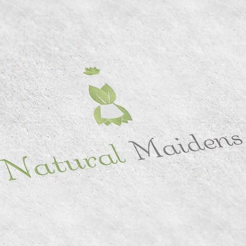 Natural Maidens