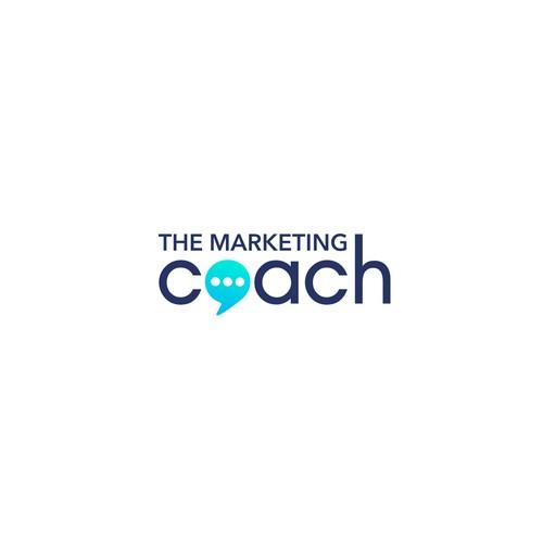 award winning marketing coach