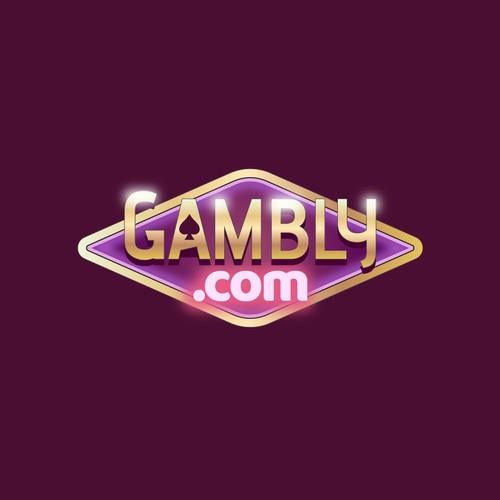 Gambly.com