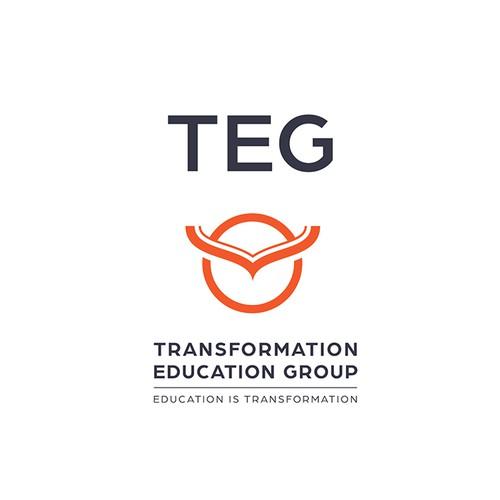 TEG (Transformation Education Group)更新教育集团