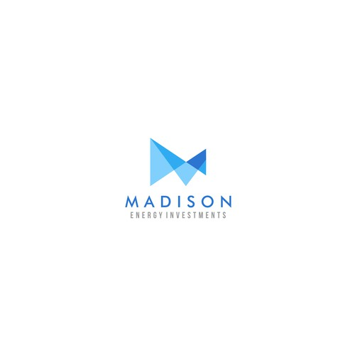 Madison Energy Investment