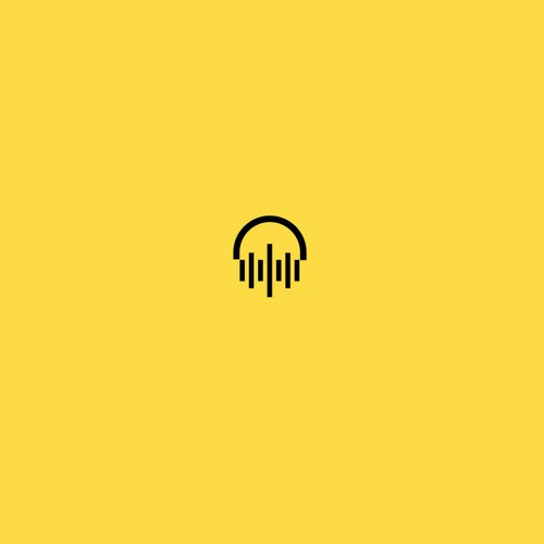 logo Jellyfish sound company