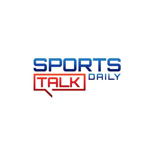 sport talk daily