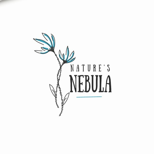 Nature's Nebula