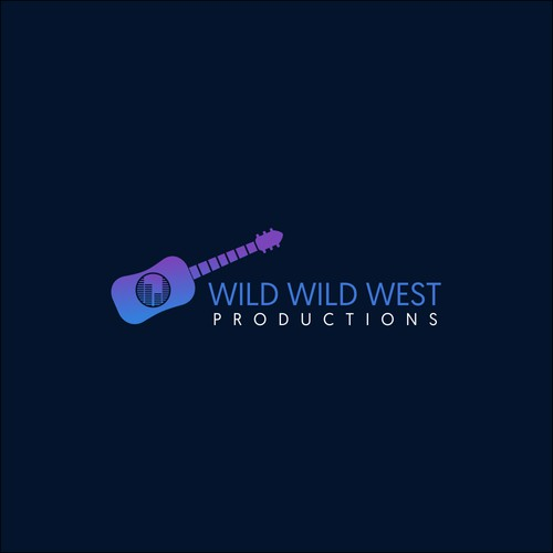 Wild Wild West Productions