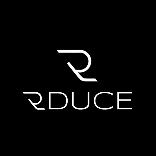 R logo icon