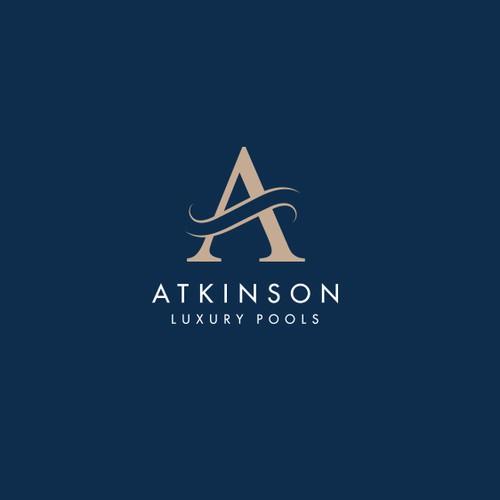 ATKINSON Luxury Pools