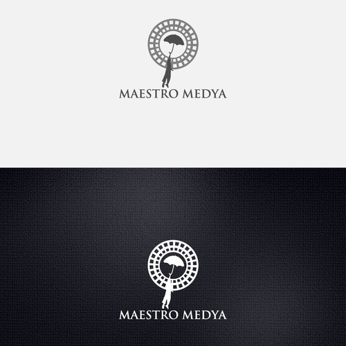 New logo wanted for Maestro Medya