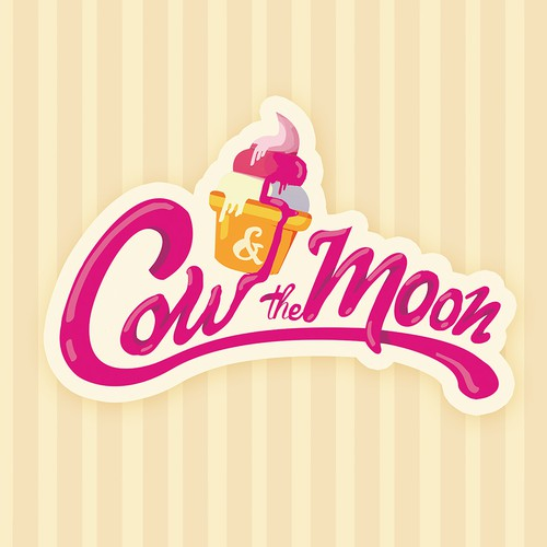 CowtheMoon