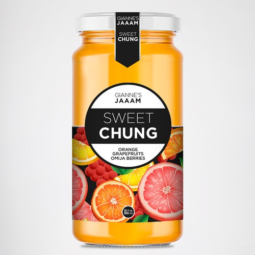 LABEL-SWEEET-CHUNG-01