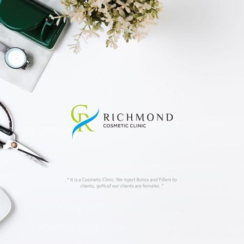 Logo RichMond