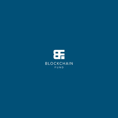 Blockhain Fund