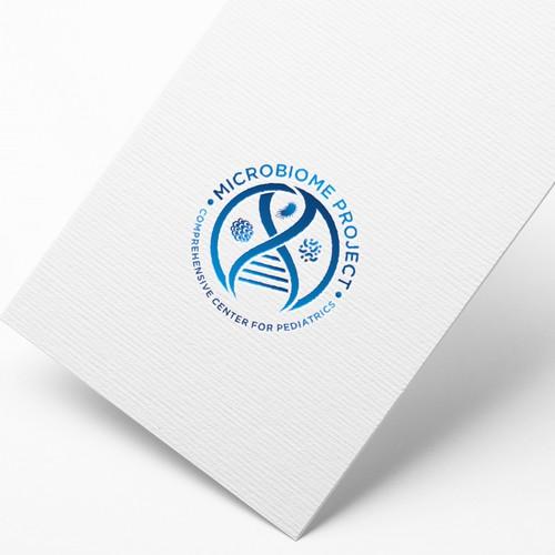 Comprehensive Center for Pediatrics