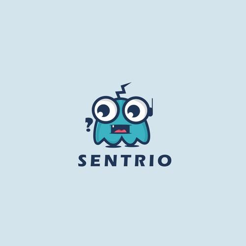 Sentrio