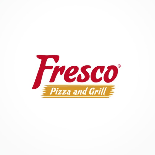 Fresco Pizza and Grill