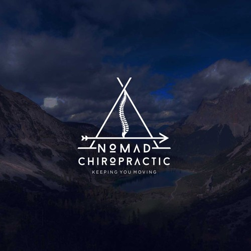Nomad Chiropractic