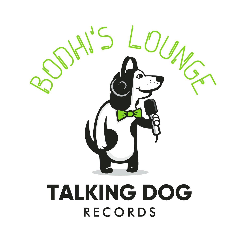 Talking Dog Records seeks creative logo design
