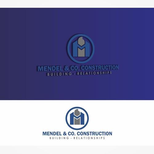 Mendel & Co. Construction