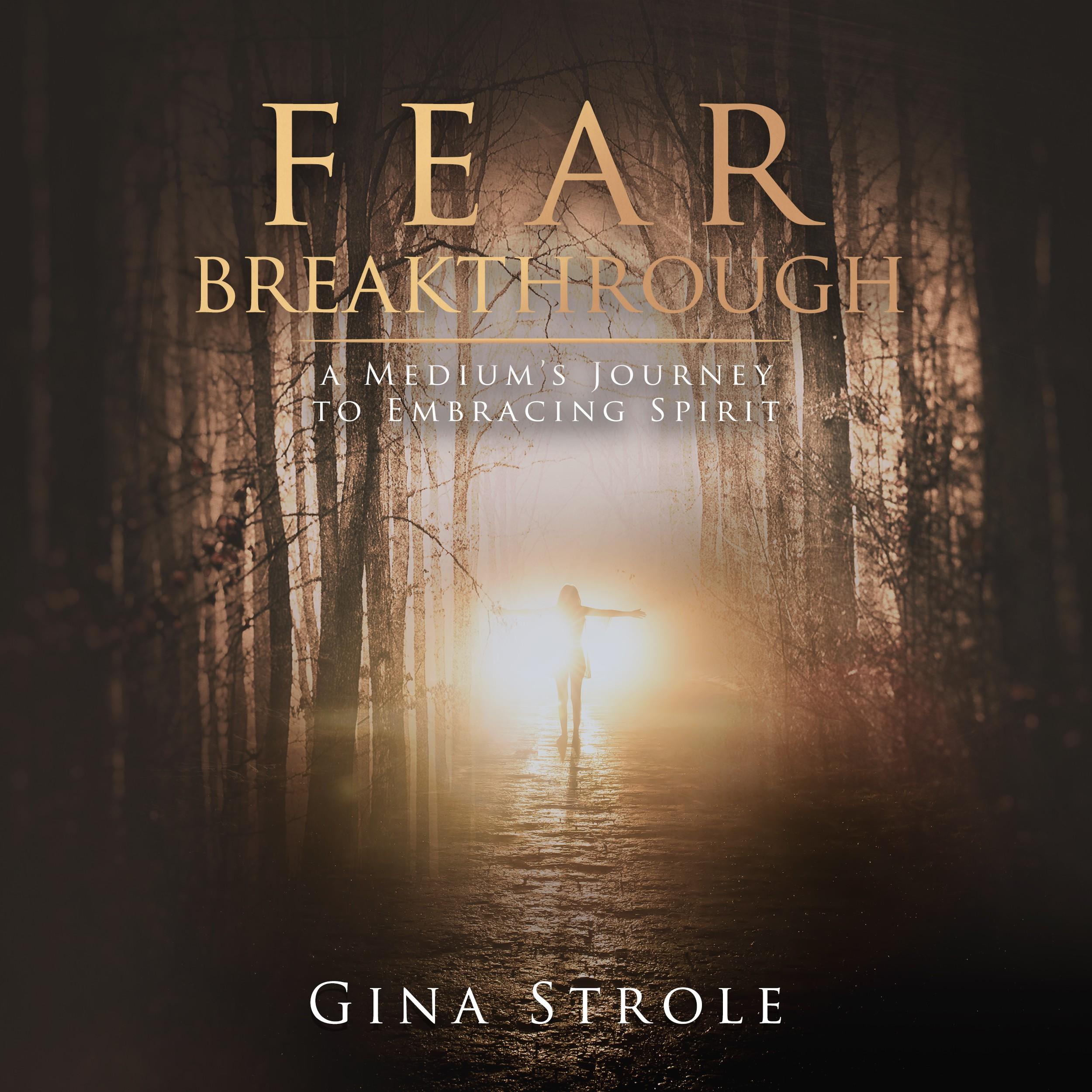 Fear breakthrough