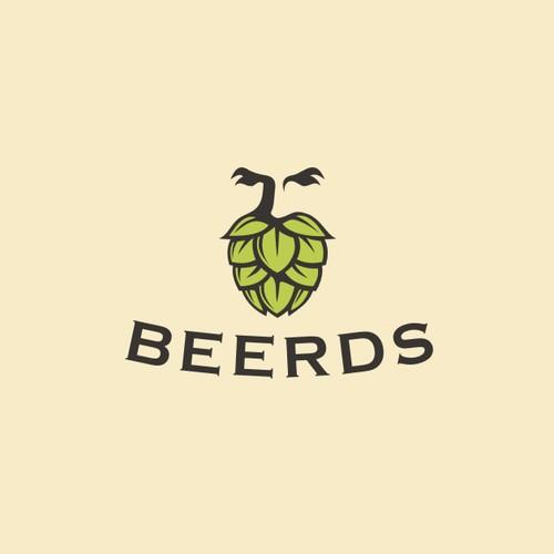 Beerds