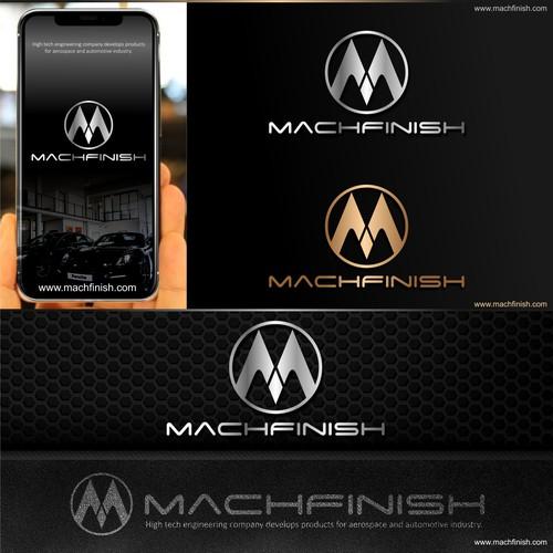 MACHFINISH