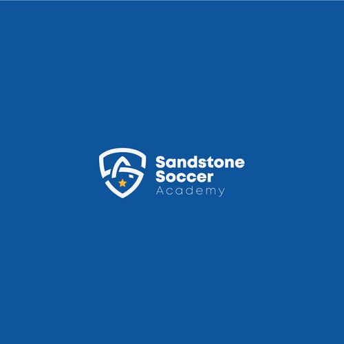 Sandstone Soccer Academy