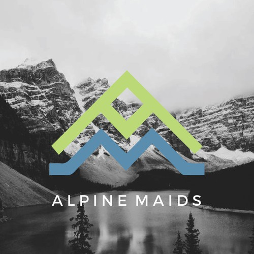 Alpine Maids