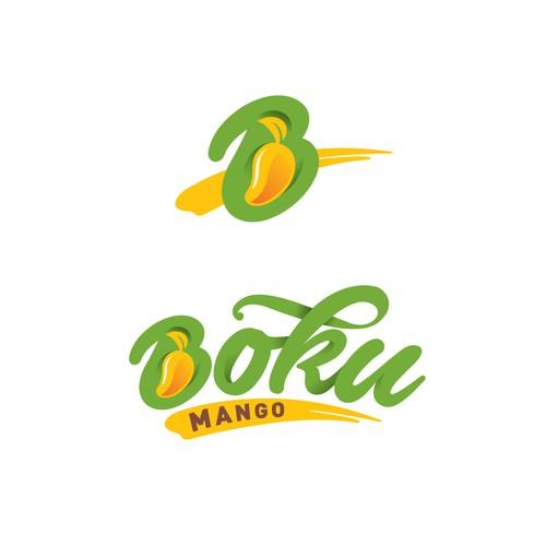 Boku Mango