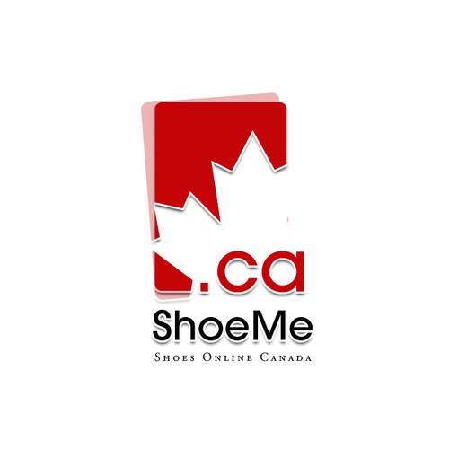 ShoeMe.ca needs a new logo