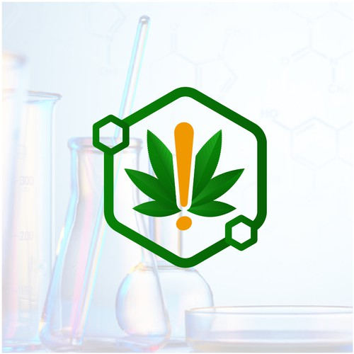 Cannabis facts