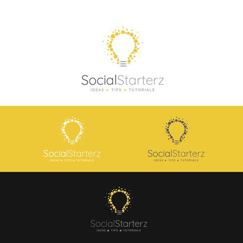Social Starterz