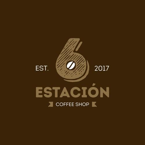 ESTACION COFFEE SHOP