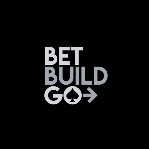 BET BUILD GO