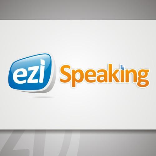 EZI SPEAKING