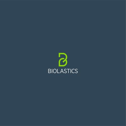 Biolastics identity
