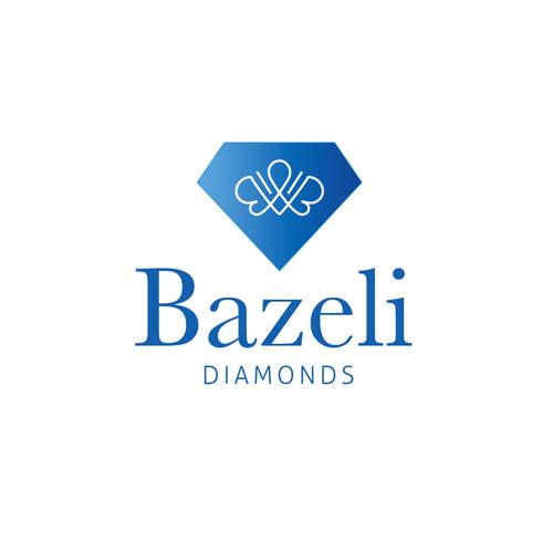 Bazeli