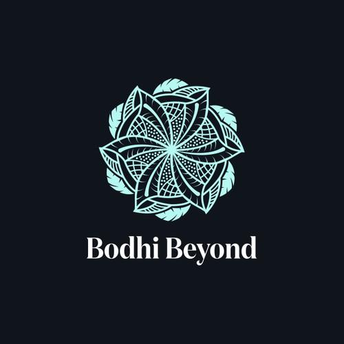 Bodhi Beyond