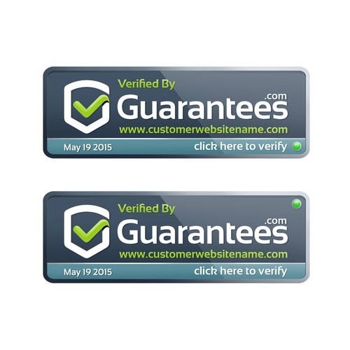 Guarantees