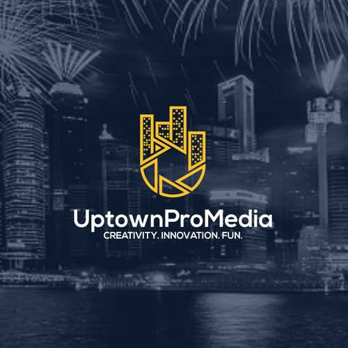 UptownProMedia