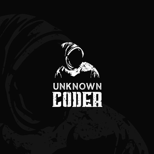 Unknown Coder