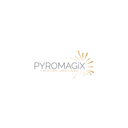 pyromagix logo