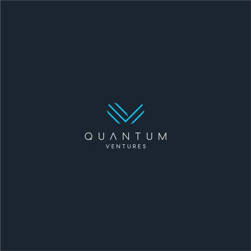 Quantum Ventures