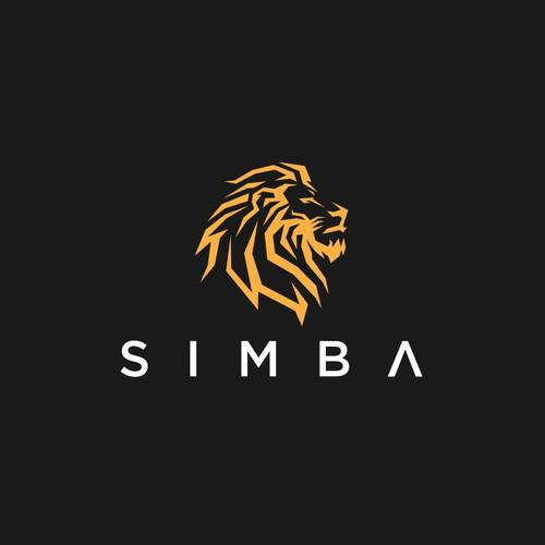 Winner of SIMBAContest