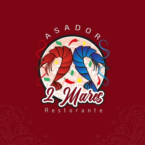 Asador 2Mares Restaurante