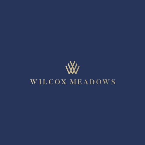 Wilcox Meadows